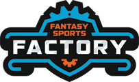 Fantasy Sports Factory