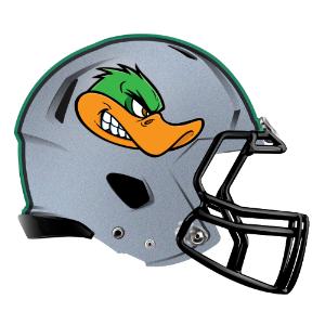 Free digital helmet graphic