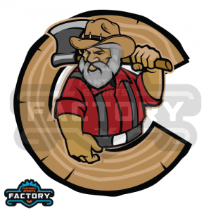 Cutters Fantasy Football Logo