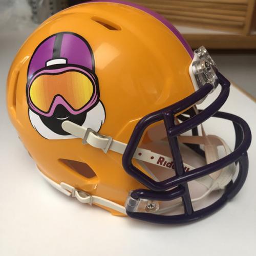 Anchorage-Commandos-fantasy-football-helmet
