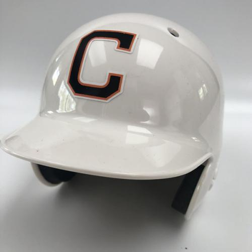 Centerfielders Fantasy Baseball Mini Helmet